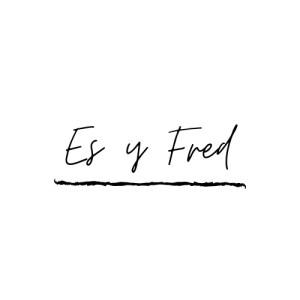 Es y Fred