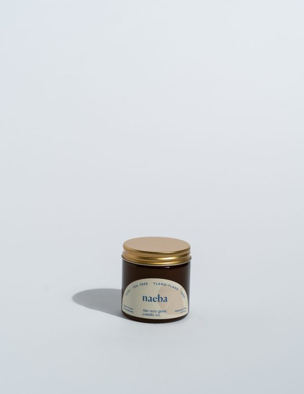 The Very Good Candle Company geurkaars