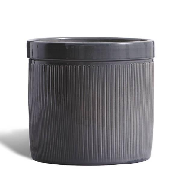 Wildernis potten