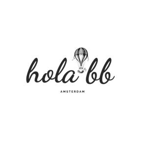 Hola BB