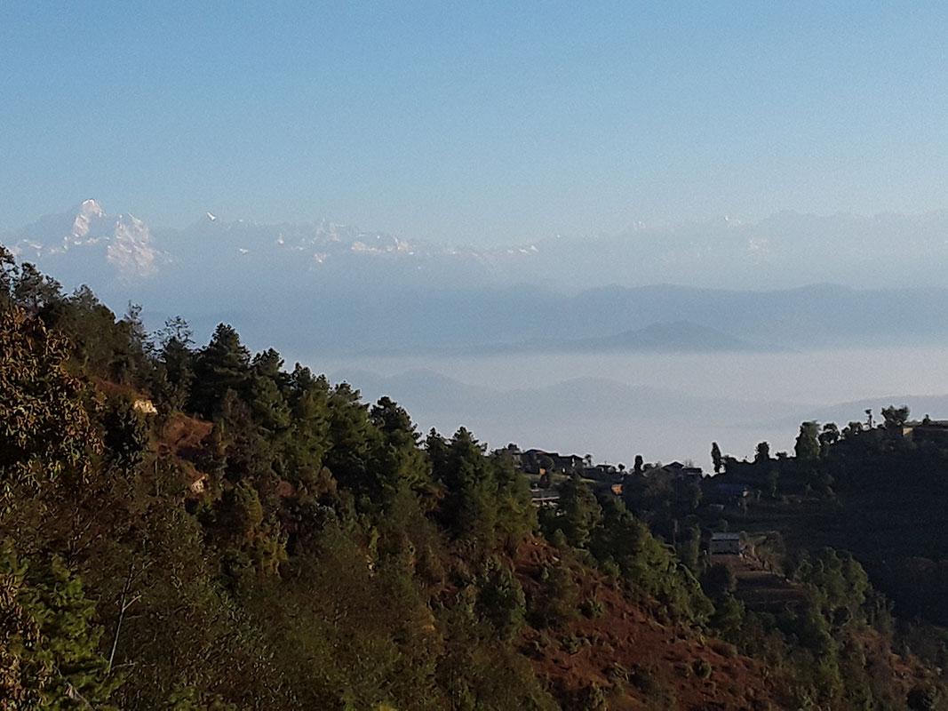Arens_Nepal2016-016