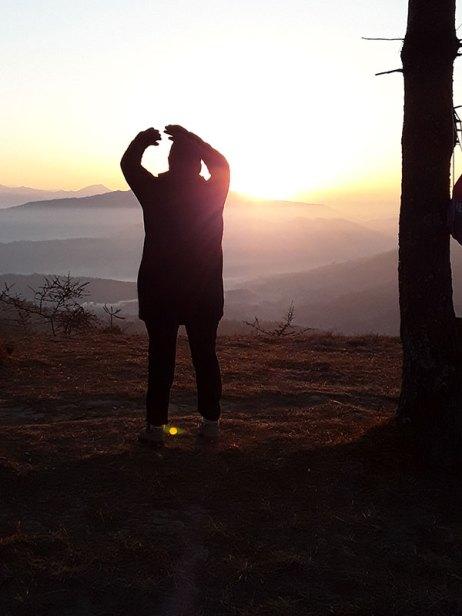 Arens_Nepal2016-020