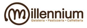 Gelateria Millennium