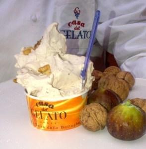 coppa gelato fichissimo web