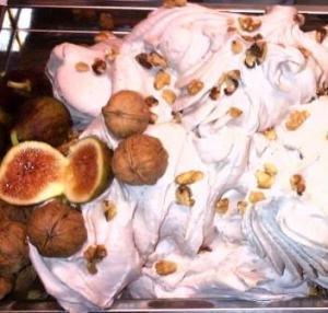 gelato-del-territorio