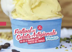 coppetta gelato pesaro