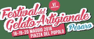 festival gelato Pesaro