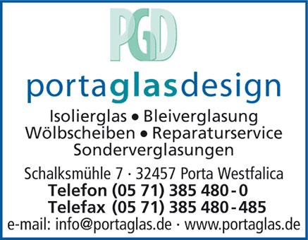 Menke mdm DiplIng in RintelnGoldbeck mit Adresse und