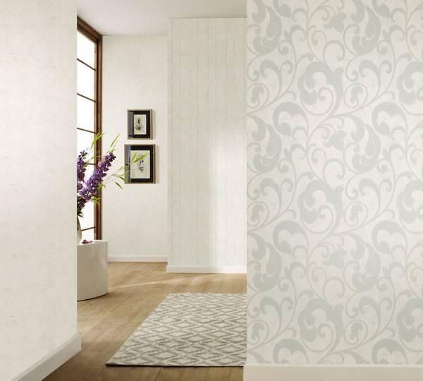 wohnzimmer gestalten tapete - boisholz - Wohnzimmer Gestalten Tapeten