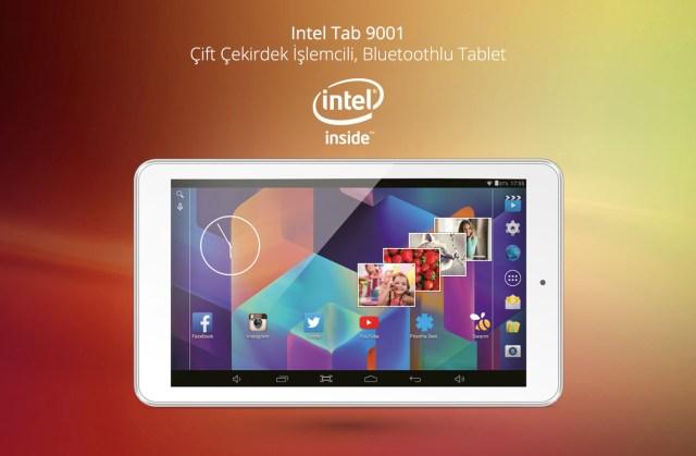 piranha-intel-tab-9001-8gb-9inc-tablet
