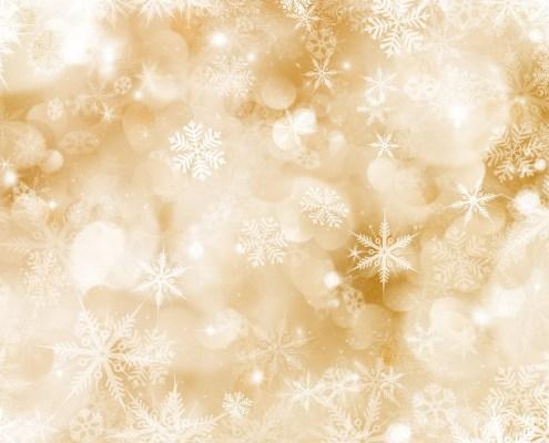 Het sneeuwbaleffect - gelebalgevoel