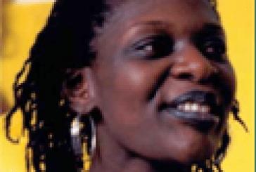 Mulheres Negras Lembrando Nossas Pioneiras