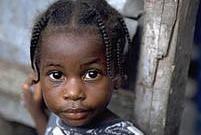 Negros vivem menos que brancos no Recife