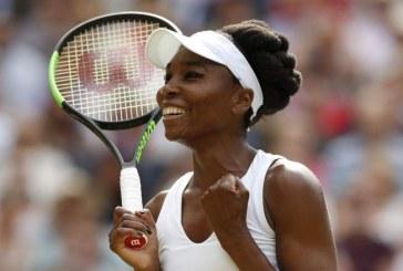 Venus Williams conquista a Masters Cup de Doha