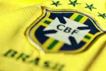 Seleção Brasileira negra de todos os tempos