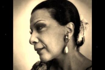 Elizeth Moreira Cardoso