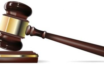 Cliente terá que pagar R$ 25 mil por racismo contra consultor de loja de telefonia em MT