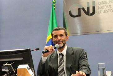 Juiz do CNJ relata desrespeito a preceitos básicos de Direitos Humanos em presídio capixaba