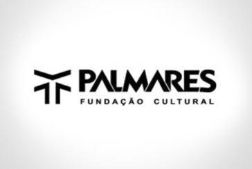 Comunidades quilombolas recebem certificação da Fundação Cultural Palmares