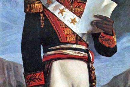 Toussaint Louverture5