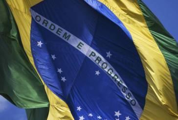 Africa Brasil: A integração através da educação