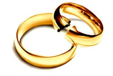 Câmara aprova projeto que agiliza divórcio