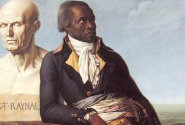 Jacobinos Negros: O épico e o trágico na história do Haiti