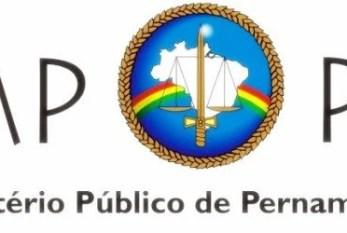 Racismo institucional, política de cotas e ações afirmativas em debate no MPPE