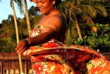 Filme resgata história de resistência de comunidade quilombola Kalunga no interior de Goiás