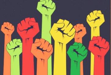 TERMO DE REFERÊNCIA PARA A SELEÇÃO DE RELATORES(AS) NACIONAIS EM DIREITOS HUMANOS ECONÔMICOS, SOCIAIS, CULTURAIS E AMBIENTAIS