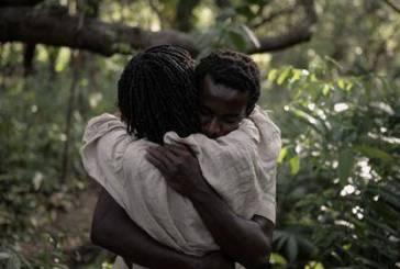 Besouro: O Filme