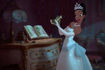 Confira novas imagens de The Princess and the Frog