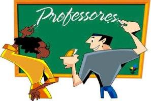 SP amplia a 80 mil número de vagas em concurso a professores