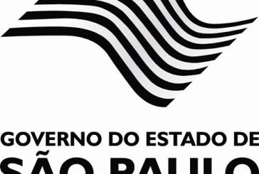 SP autoriza contratação de mais 100 defensores públicos