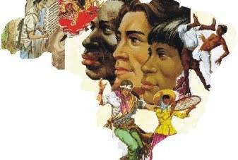 UFMT oferece especialização em relações raciais e educação na sociedade brasileira