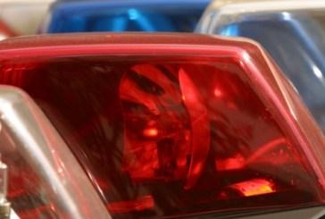 Polícia matou 134 na Grande Salvador em 2009