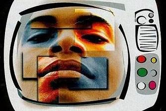 França: cresce o número de canais étnicos de TV