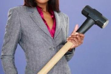 SPM, Ipea, IBGE e OIT divulgam estudo sobre os impactos da crise econômica na vida das mulheres