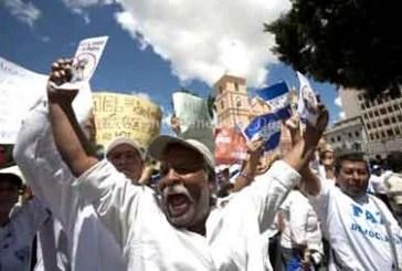 """La nueva diplomacia hondureña: """"Obama, ese negrito que no sabe nada"""""""