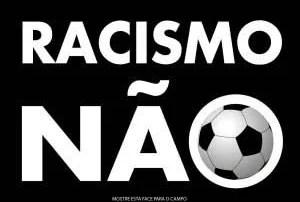 Racismo - 140 clubes vão incluir cláusulas antidiscriminatórias nos contratos
