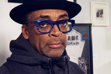 Spike Lee prepara filme sobre Michael Jackson