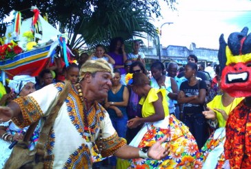 Acirra-se o conflito no Recôncavo: Entidades Negras mobilizam-se em defesa dos Quilombos da Bahia