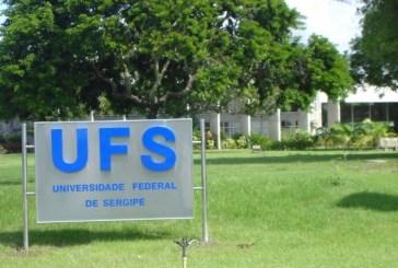 Sergipe: Inscrição do vestibular da UFS começa dia 17