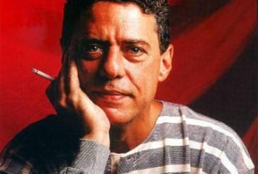 Chico Buarque fala sobre racismo