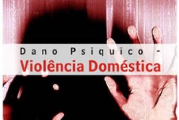 Danos psíquicos causados à mulheres vítimas de violência