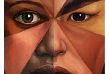 Os dalits, os negros e os pobres