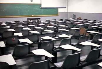 Alunos negros são vítimas de discriminação racial nas escolas