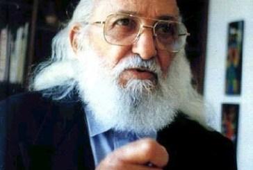 Lançamento analisa herança do educador Paulo Freire