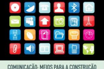 Carta aberta da Comissão Paulista Pró-Conferência à Comissão Organizadora Nacional da I Confecom