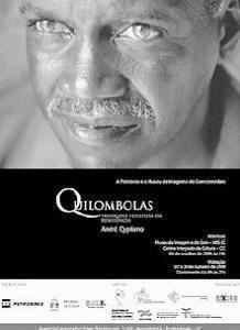 cartaz_mostra_quilombolas